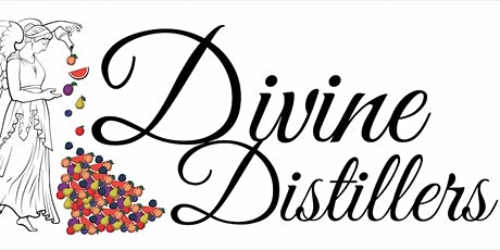 Annual Watermelon Smash at Divine Distillers tickets