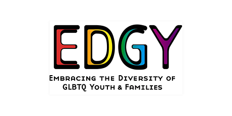 EDGY 2021 VIRTUAL WORKSHOP: INTERSECTING IDENTITIES tickets