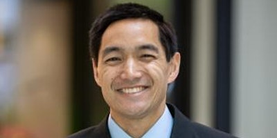 Color vision in your practice a 4-hour workshop  with Dr. Jason Ng