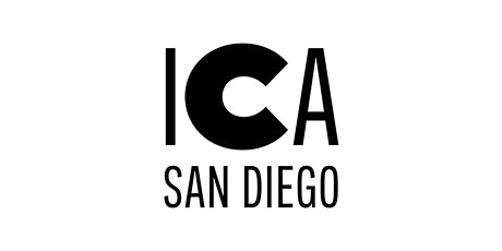 Institute of Contemporary Art San Diego tickets
