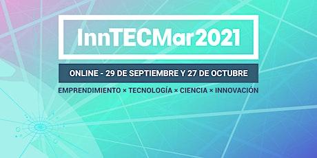 InnTECMar 2021 ONLINE entradas