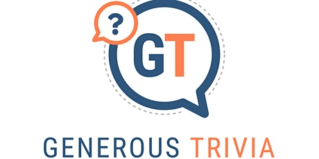 Interactive Online Trivia on YouTube.  Chance to win $100 eGift card tickets