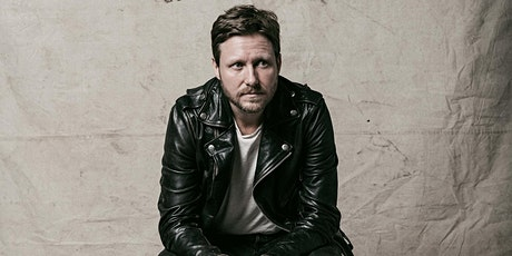 Cory Branan, Kasey Anderson - @FREMONT ABBEY tickets