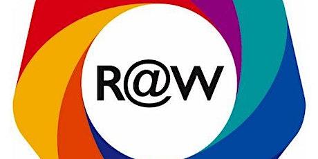 Free R@W Team Refresh tickets