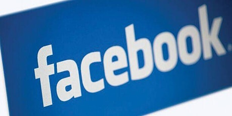 Staying safe on Facebook tickets