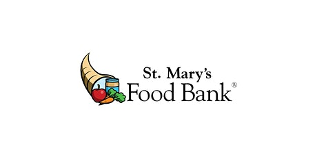 IMA Tour - St. Mary's Food Bank, Friday, Oct. 29th tickets