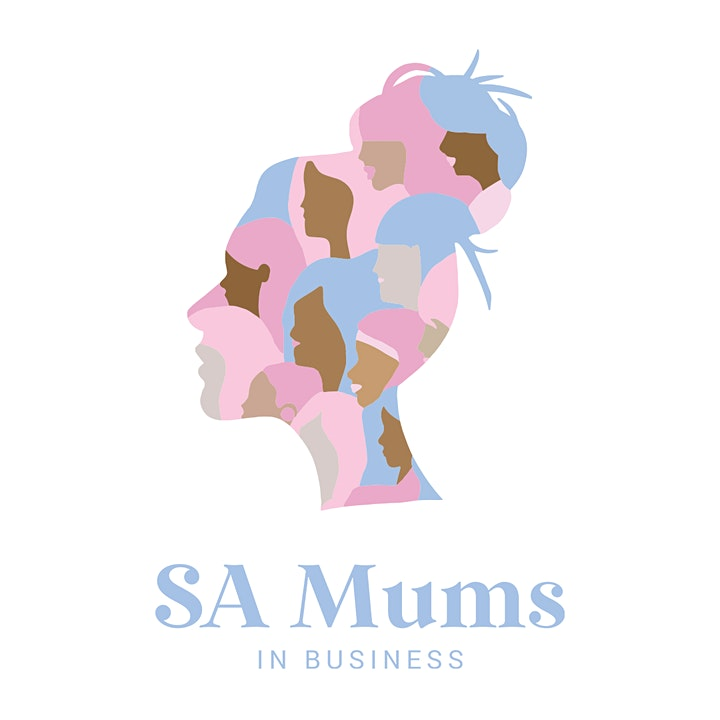 Launch Party for South Australian Businesses with Female Founders image