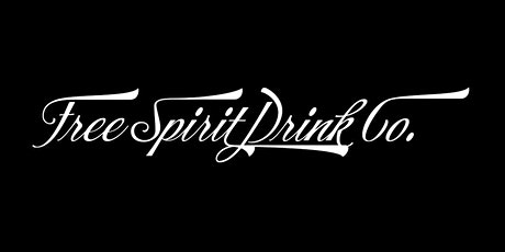 Free Spirit Drink Co. Tasting Event tickets