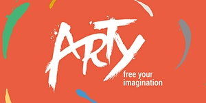 ARTY - Free your imagination