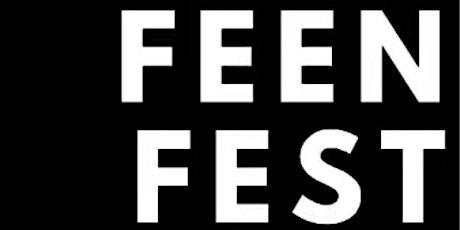 FEEN FESTIVAL tickets