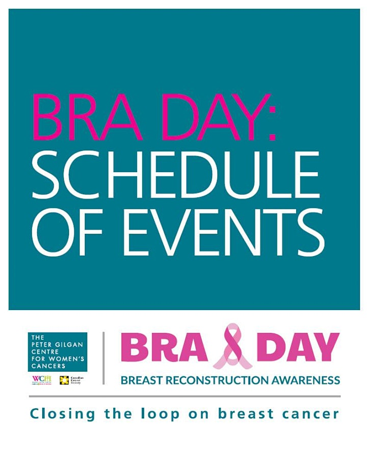 BRA Day 2021 image