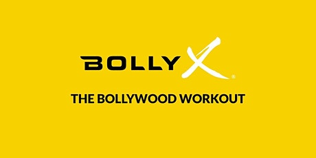 BollyX with Mevy tickets