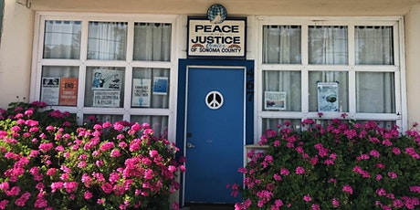Peace & Justice Center's Annual Awards Presentation & Fundraiser tickets