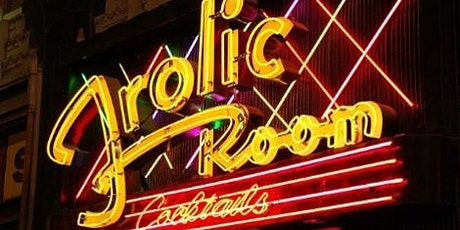 The Night Belongs to Neon:  The Night Lights of L.A. Tickets
