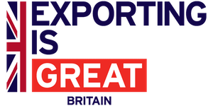 Not Difficult, Just Different: 5 Steps to Exporting