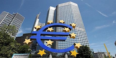 L'ordinamento bancario europeo alla ricerca di un assetto stabile biglietti