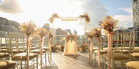 The Crown - Your Dream Wedding Showcase tickets