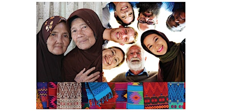 Supporting Cultural Diversity in Healthcare Workshop tickets
