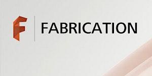 FREE Seminar: BIM for MEP Fabrication