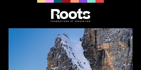 Faction Collective - Roots tickets