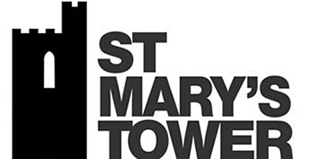 St Mary's Tower, Harvest Sunday, October 3 tickets