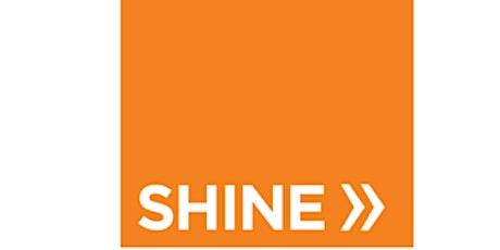 SHINE PILATES - ASHRIDGE ROOM, CANTLEY tickets