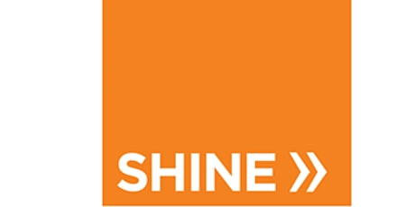 SHINE WALKING RUGBY - CANTLEY PARK tickets