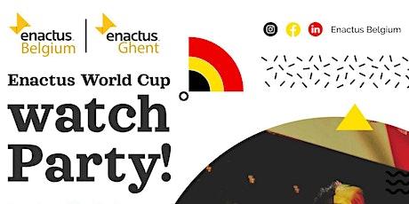 EWC Watch Party tickets