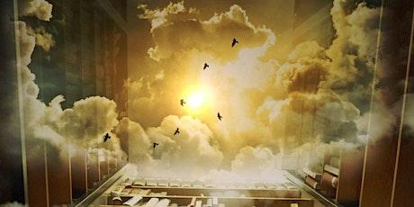 Destination Ponsamaro, l'aventure vers la sortie du roman utopique (online) tickets