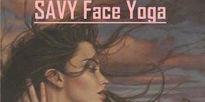 SAVY Face Yoga 1