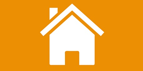 RISE Hybrid - Housing & Adaptations tickets