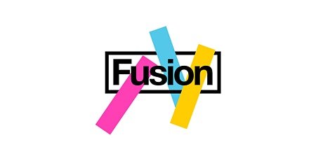 Fusion Meetup tickets