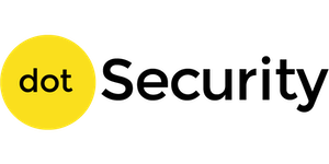 dotSecurity 2016
