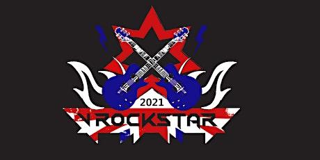 vRockstar London 2021 - VMworld Meetup & Viewing Party tickets