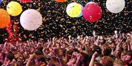 Rutland Music Festival tickets