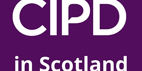 Supporting young people in Scotland: a panel discussion tickets