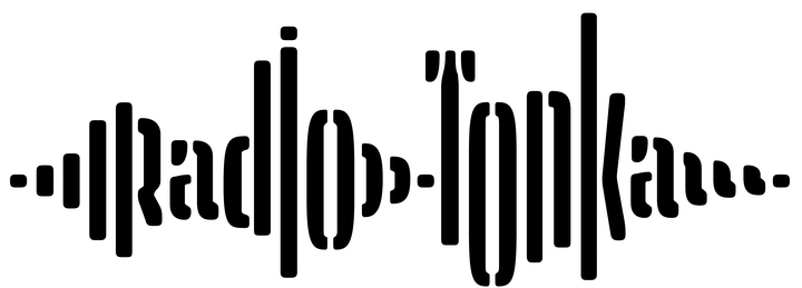 LOOS - Artistic Research Group (LARG) + Radio TONKA image
