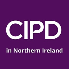 Student Induction 2021 - CIPD Northern Ireland tickets