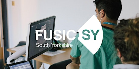 FUSIC-South Yorkshire tickets