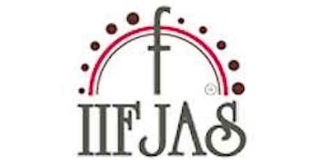 India International Fashion Jewellery & Accessories show Delhi tickets