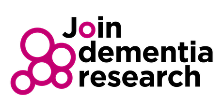 Spreading the word about dementia research tickets