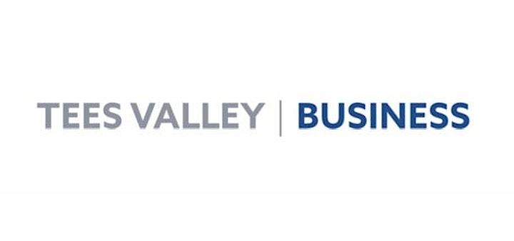 Female entrepreneurs do raise finance. Here's how... – Tees Valley Panel image