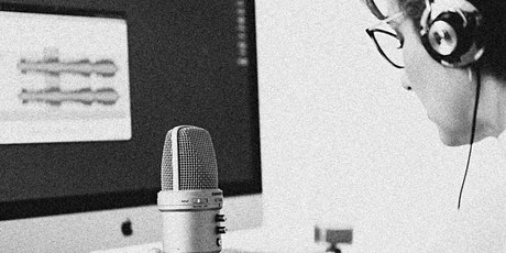 How To Make An Effective Podcast tickets