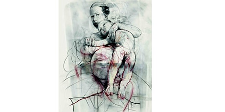 LIFE DRAWING ONLINE: Madonna & Child tickets