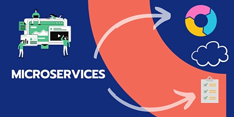 Introduction to Microservices tickets