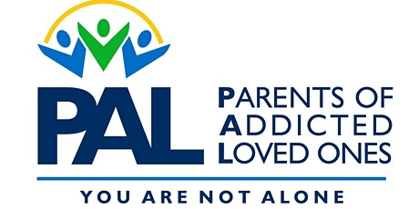 Parents of Addicted Loved Ones Support Group tickets