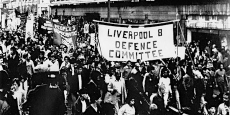 Uprisings 1981: A Commemoration tickets