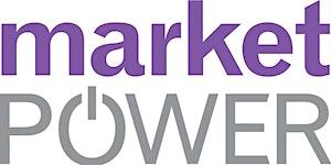 Marketing Seminar: The Pricing Toolbox