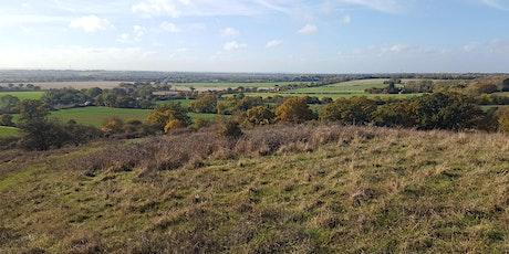 Land of the Fanns Farmed Landscape Project tickets
