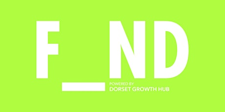 WeAreFND -  Launch - Influencer Marketing with Special Guest Brogan Tate tickets